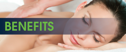 Benefits of Massage Sports & Spinal